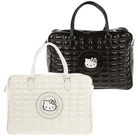 hello-kitty-bags