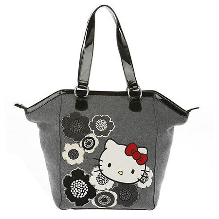 hello-kitty-bolsos