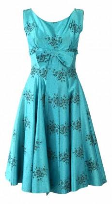 vestido-retro-vintage