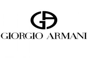 perfumes-armani-2